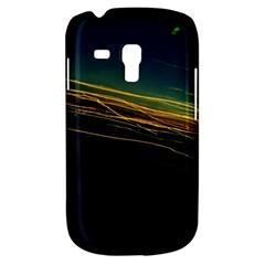 Night Lights Galaxy S3 Mini