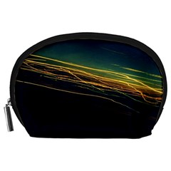 Night Lights Accessory Pouches (large)