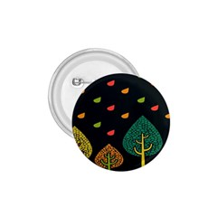 Vector Color Tree 1 75  Buttons