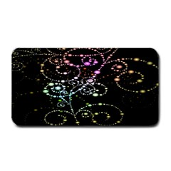 Sparkle Design Medium Bar Mats