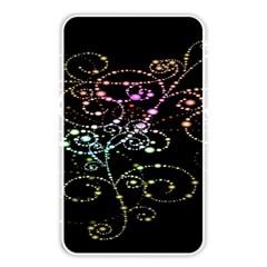Sparkle Design Memory Card Reader