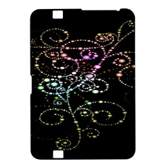 Sparkle Design Kindle Fire HD 8.9