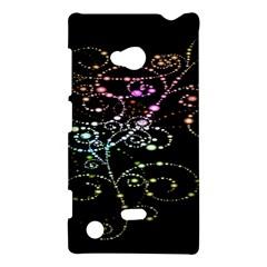 Sparkle Design Nokia Lumia 720