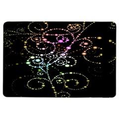 Sparkle Design iPad Air 2 Flip