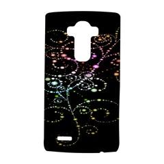 Sparkle Design LG G4 Hardshell Case