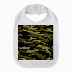 Military Vector Pattern Texture Amazon Fire Phone