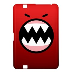 Funny Angry Kindle Fire HD 8.9