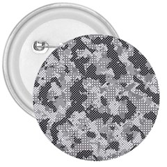 Camouflage Patterns 3  Buttons