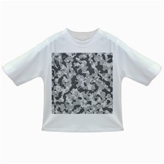 Camouflage Patterns Infant/Toddler T-Shirts