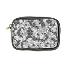 Camouflage Patterns Coin Purse
