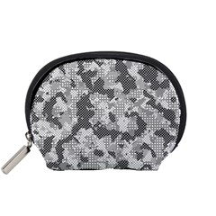 Camouflage Patterns Accessory Pouches (Small)