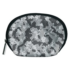 Camouflage Patterns Accessory Pouches (medium)