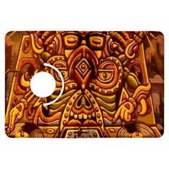 Alien Dj Kindle Fire HDX Flip 360 Case