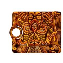 Alien Dj Kindle Fire Hdx 8 9  Flip 360 Case