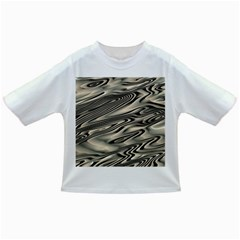 Alien Planet Surface Infant/toddler T Shirts