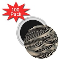 Alien Planet Surface 1 75  Magnets (100 Pack)