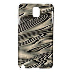 Alien Planet Surface Samsung Galaxy Note 3 N9005 Hardshell Case