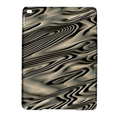 Alien Planet Surface iPad Air 2 Hardshell Cases