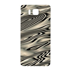 Alien Planet Surface Samsung Galaxy Alpha Hardshell Back Case