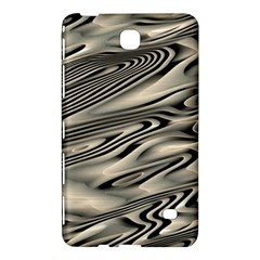 Alien Planet Surface Samsung Galaxy Tab 4 (8 ) Hardshell Case