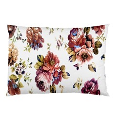 Texture Pattern Fabric Design Pillow Case