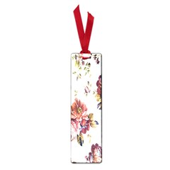 Texture Pattern Fabric Design Small Book Marks