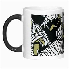 The Monster Squad Morph Mugs