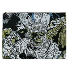 The Monster Squad Cosmetic Bag (XXL)
