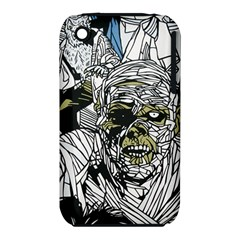 The Monster Squad iPhone 3S/3GS