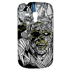 The Monster Squad Galaxy S3 Mini