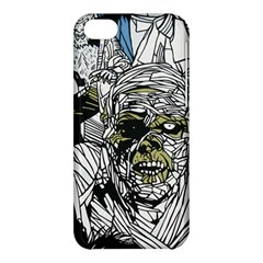 The Monster Squad Apple iPhone 5C Hardshell Case