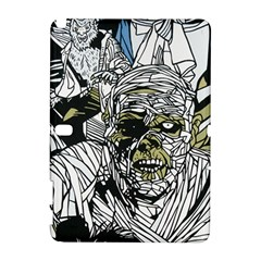 The Monster Squad Galaxy Note 1