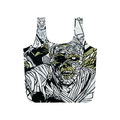 The Monster Squad Full Print Recycle Bags (s)