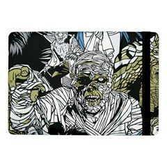 The Monster Squad Samsung Galaxy Tab Pro 10.1  Flip Case
