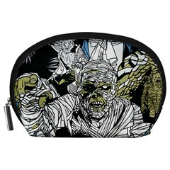 The Monster Squad Accessory Pouches (Large)