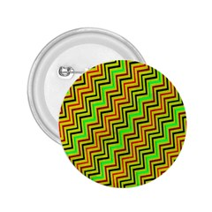 Green Red Brown Zig Zag Background 2 25  Buttons