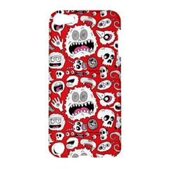 Another Monster Pattern Apple iPod Touch 5 Hardshell Case