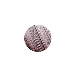 Vintage Pattern Background Wallpaper 1  Mini Buttons