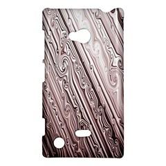 Vintage Pattern Background Wallpaper Nokia Lumia 720