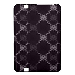 Abstract Seamless Pattern Background Kindle Fire HD 8.9