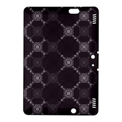 Abstract Seamless Pattern Background Kindle Fire HDX 8.9  Hardshell Case