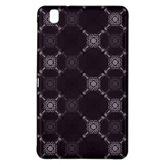 Abstract Seamless Pattern Background Samsung Galaxy Tab Pro 8 4 Hardshell Case