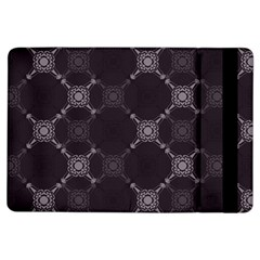 Abstract Seamless Pattern Background iPad Air Flip