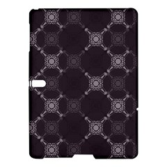 Abstract Seamless Pattern Background Samsung Galaxy Tab S (10 5 ) Hardshell Case