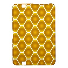 Snake Abstract Pattern Kindle Fire Hd 8 9