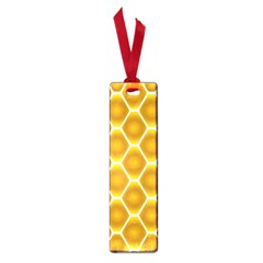Snake Abstract Pattern Small Book Marks