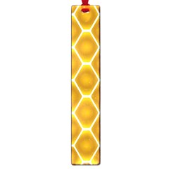 Snake Abstract Pattern Large Book Marks