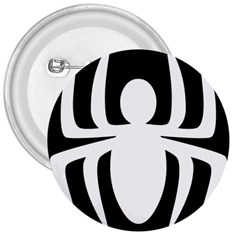 White Spider 3  Buttons
