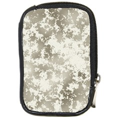 Wall Rock Pattern Structure Dirty Compact Camera Cases