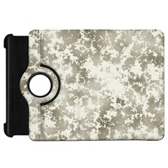 Wall Rock Pattern Structure Dirty Kindle Fire HD 7